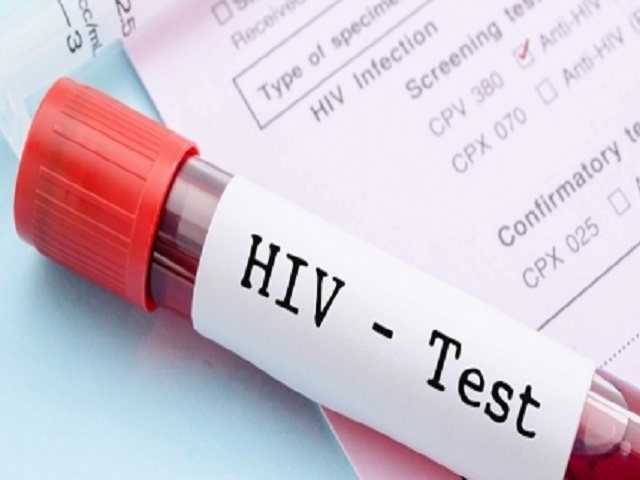 201812282042130148 Woman alleges contracting HIV after transfusion in TN govt SECVPF