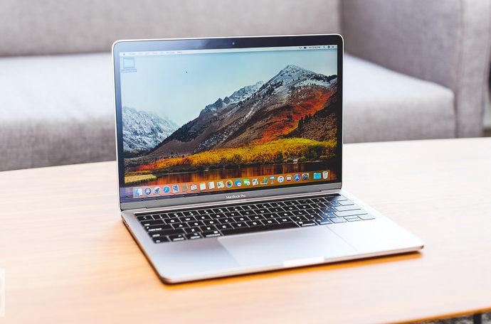 598438 macbook pro 2018
