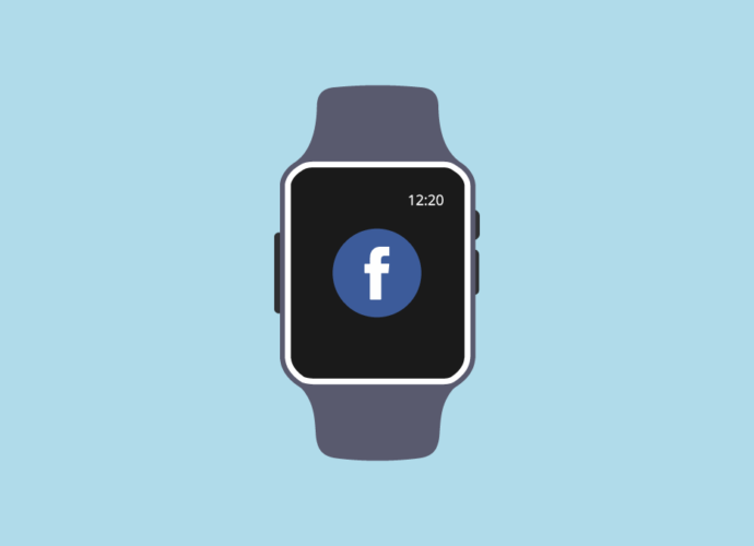 Facebook plans to launch its own made Smartwatch in 2022