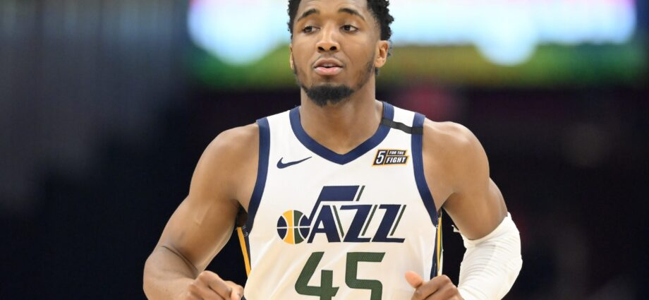 donovan mitchell scaled 1