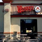 47339261 earns wendys 1355405463 v2