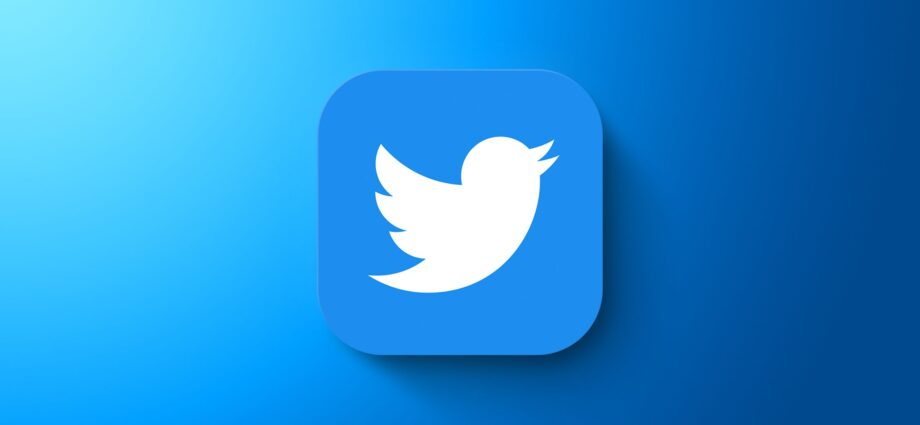 Twitter Feature 1