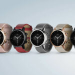 moto 360 colours header scaled 1