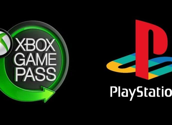 xbox game pass 1233101 1280x0 1
