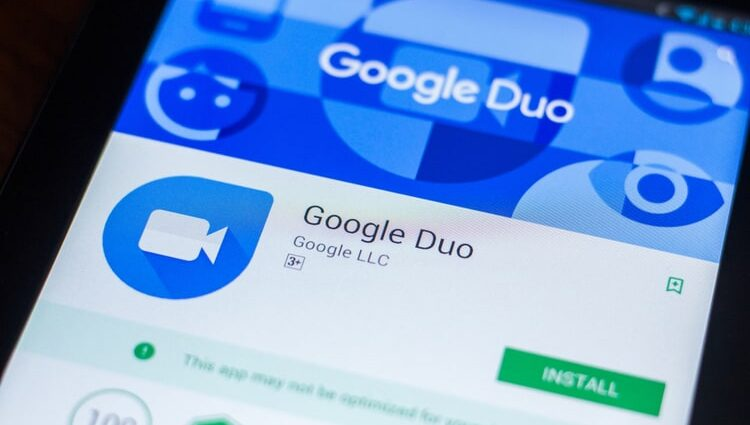 Google develops to Lyra for audio compression feat. 2 min