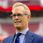 joe buck jeopardy guest host