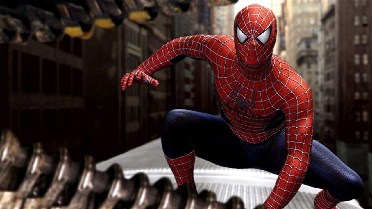 spider man 2 1561676725762