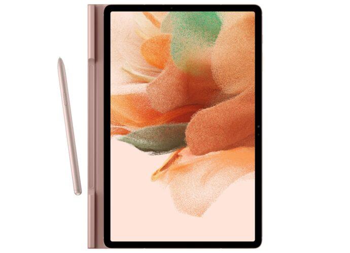 Samsung Galaxy Tab S7 Plus Lite 02