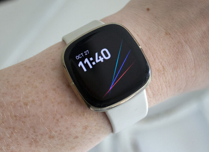 154711 homepage news fitbit google assistant image1 fwaobionmi