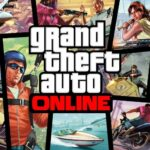 GTA Online Is Being Shut Down On Xbox 360 PS3